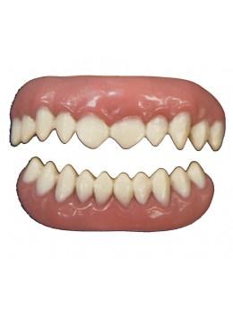 kit dents de cannibal