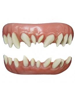 kit dents de monstre