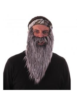 barbe survivor