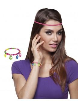 Bracelet hippie