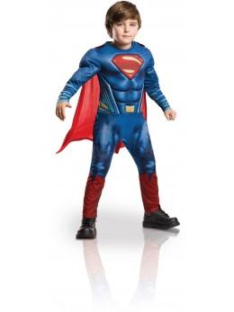 Déguisement Superman Dawn of Justice