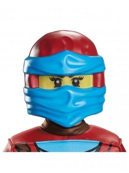 Masque Nya Lego enfant