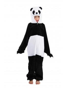 Déguisement panda enfant