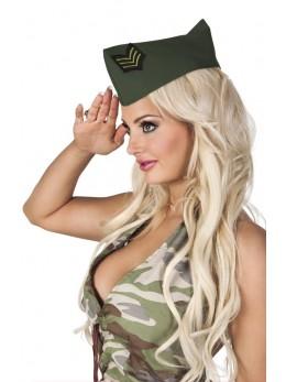 calot militaire