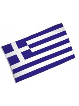 Drapeau Grèce 90x150