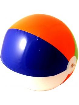 Ballon gonflable 41 cm
