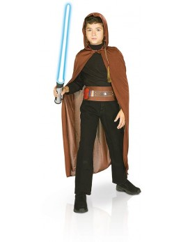 Kit Jedi pour enfant