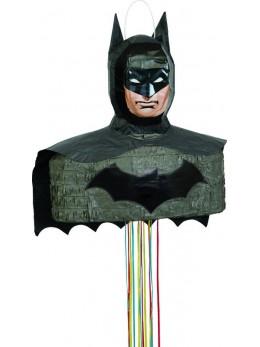 Pinata Batman 3D