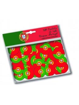 150 Confetti de table Portugal