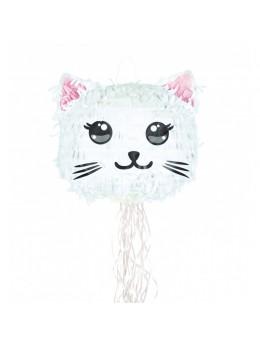 Pinata baby cat