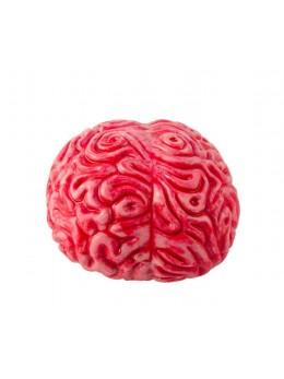 déco cerveau humain