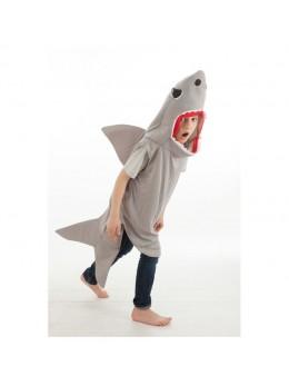 Déguisement Requin rigolo enfant