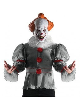 Déguisement Clown adulte Ça™