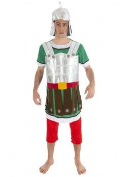 Déguisement Légionnaire romaine d'astérix