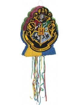 Pinata Harry Potter