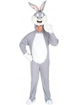 Déguisement luxe Bugs Bunny™