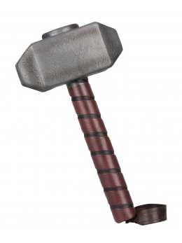 Marteau en plastique Thor™ 40 cm