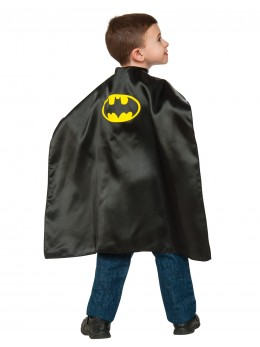 Cape Batman™ enfant