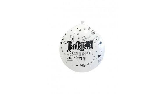 Ballons à thème géant décoration originale