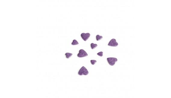 Coeurs,Paniers et accessoires déco de mariage