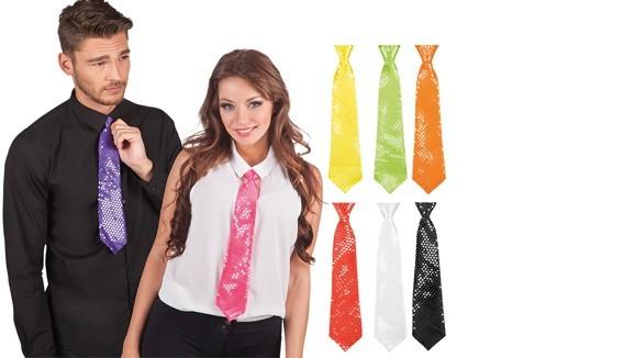 Cravate - bandana