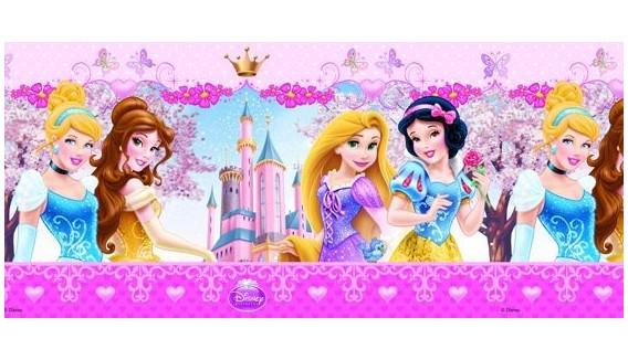 Déguisements enfants Fées,princesses